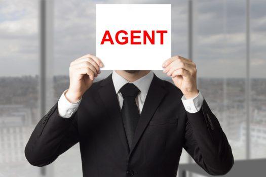 agent-525x350