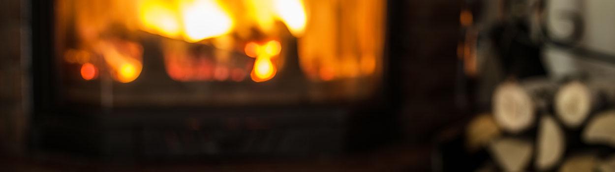 fireplace1250x350