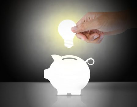 piggy-bank-and-light-bulb-e1477454321999-448x350