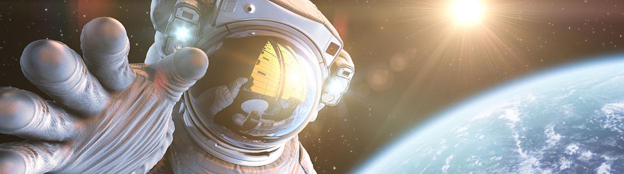 spaceman1250x350